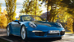 Porsche Motorsport & Eventer -  Travel Club