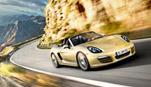 Le Groupe Porsche -  Engineering