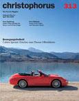 Porsche Archivo 2005 - April / May 2005