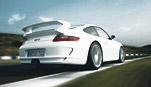 Porsche Offres de services - Service Clinic