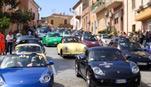 Porsche Mission - Conseil et assistance personnalisés