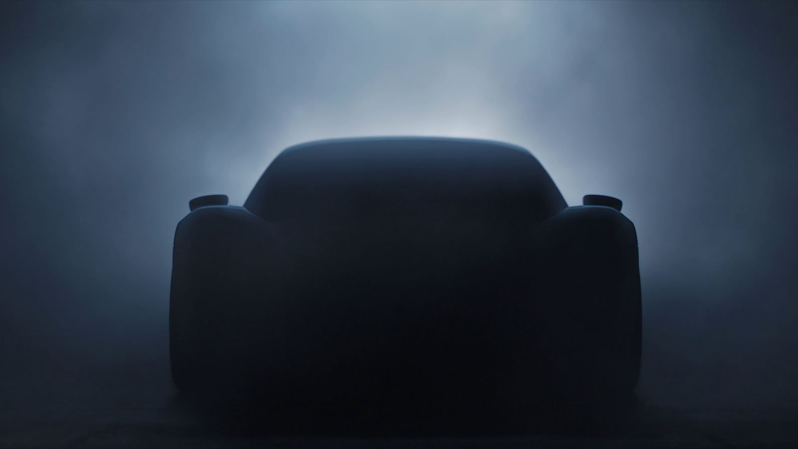 Porsche Mission E turns Taycan.
