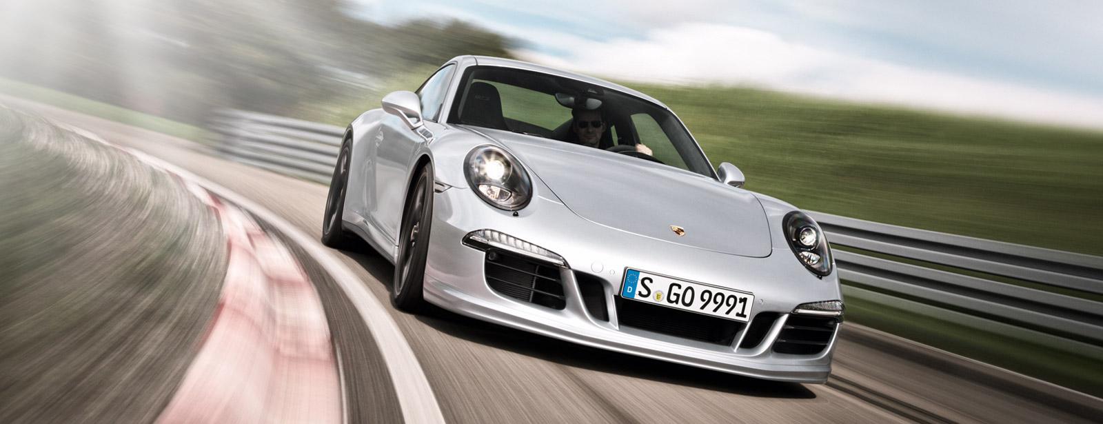 430 Best Porsche design images | Porsche design, Porsche, Design