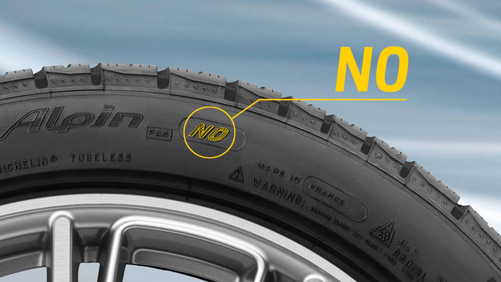 Porsche - ... what the 'N' designation means?