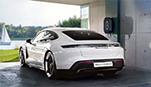 Porsche Service & Tilbehør -  E-Performance