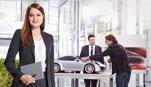 Porsche Вакансии - Ваша карьера в Компании Porsche Russland